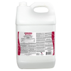 Opti-Cide3, 2 - 2.5 Gallons. EPA approved 3-Minute, Ready-To-Use Disinfectant
