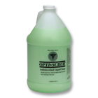 Opti-Scrub Liquid Antimicrobial Skin Cleanser - 1 gallon bottle