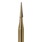 NeoBurr FG #EF4 10 Blade Finishing Carbide Bur. Package of 25 Burs