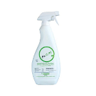 BioSurf Hospital Level Hard Surface Disinfectant - 24 oz. Spray. Disinfects