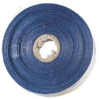 Articodent Refill Roll - Thin Blue Articulating Paper, 25 foot Roll