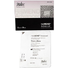 HeliMend Advanced Collagen Membrane 15 x 20 mm, absorbs in 18 weeks, Single