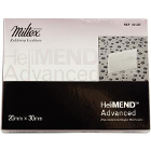 HeliMend Advanced Collagen Membrane 20 x 30 mm, absorbs in 18 weeks, Single