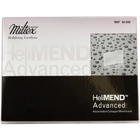HeliMend Advanced Collagen Membrane 30 x 40 mm, absorbs in 18 weeks, Single membrane