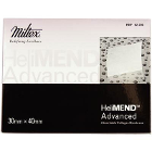 HeliMend Advanced Collagen Membrane 30 x 40 mm, absorbs in 18 weeks, Single