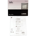 HeliMend Collagen Membrane 20 x 30 mm, absorbs in 4 to 8 weeks, Single membrane