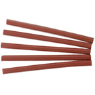 Miltex Union Broach Wax impression compound stick that molds at 115 degree