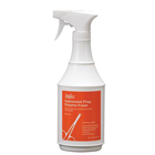 Miltex Instrument Prep Enzyme Foaming Spray for pre-cleaning of soiled