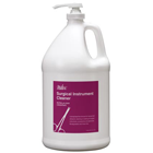 Miltex Surgical Instrument Cleaner, Neutral pH Phosphate-Free Formula