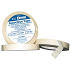 "Defend 3/4"" x 60 yds Roll Autoclave Sterilization Indicator Tape. For use"
