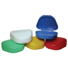 Defend Retainer Box - Assorted Colors 3