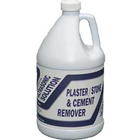 Defend Plaster and Stone Remover Ultrasonic Chemical Cleaning Solution, 1 Gal
