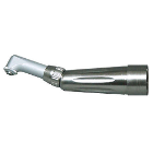 ND Contra Angle Handpiece, Regular Prophy, Screw-in, Star Titan Type. Warranty