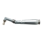 ND Midwest-type contra angle handpiece, Sealed prophy, Screw-in. Warranty: 3