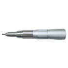 ND Straight handpiece, 4:1 Speed Reduction, E-type. Warranty: 1 year. Made