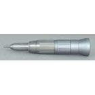 ND E-type Straight Handpiece Nose cone, Gear Ratio 1:1, 40,000 rpm, 3 Ball Bearings, E-type Nose