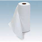 "National Tissue Kitchen Roll Towels, 11"" x 8.8"", 85 Sheets per Roll, Case of 30"