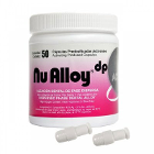Nu Alloy Dp Active 1 Spill Dispersed Phase Alloy, Regular set, 50/Pk