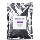 Nivo Alginate Dustless Alginate - Fast Set 1 Lb Pouch. Chromatic high quality