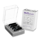 Nivo Digital Plate Phosphor Plates Size #0, 2/Box. Compare to ScanX