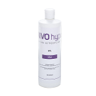 NIVO Sodium Hypochlorite For irrigation of root canals during and after