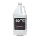 Nivo T&S Ultrasonic chemical cleaning solution, tartar, stain and permanent