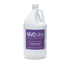 Nivo Ultra Ultrasonic Cleaning Solution - General Purpose, 1 Gallon