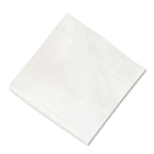 "Nivo 2"" x 2"" 4 ply Gauze Sponge, 5000/Cs. All Purpose, Non-Sterile, Non-Woven"
