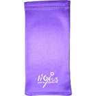 Novus Clean and Protect Mirror Pouch 1/Pk. A microfiber, double-stitched pouch