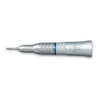 NSK Brassler EX-6/ Prophy Straight Handpiece, EX-6: For HP burs(dia. 2.35)