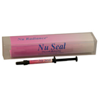 Nu Seal 1 Syringe Kit. Fluoride Releasing Light-Cured Cavity Liner