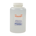 Nurse Assist Irrigation Sodium Chloride Saline 0.9% - 500 ml Bottle
