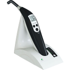 ODS Curing Light, Penguin Handle with Light Meter Cordless - 4 modes - Strong