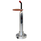 ODS Cordless Curing Light 1,200 mW/cm2, Durable Solid Metal Handle. Cordless