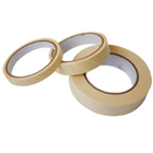 "ODS Autoclave Indicator Tape, 3/4"" x 164', Single roll"