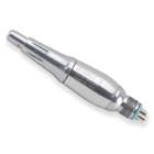 Integrity Prophygiene Pro Hygiene Handpiece. Combines Variable speed 5,000 RPM