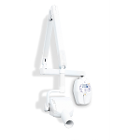 Owandy-RX, High Frequency Intraoral X-Ray, 80cm Extension Arm, w/ Wireless