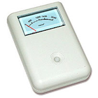 "Pac-Dent LED Radiometer. Immediate readout without the ""ramp-up"" time"