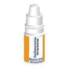 Pac-Dent Liquid Desensitizer, 10 mL Bottle - Compare to Gluma