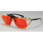 Clipon Bond Clip-On Bonding Eyewear, Have all the protective features of our