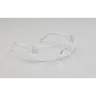 Cool Wraps Bifocal Eyewear - 2.5 Diopter Grey Frame/ClearLens. Lightweight
