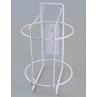 Hold-It Locking Canister Holder - The same dimensions as Palmero's item #109