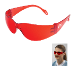 Palmero Bonding Wraps Eyewear. Extremely comfortable, lightweight, durable