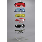 Palmero Eyewear Stand - Table Mount (DISPLAY), perfect accessory to help