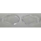 See-Breez Eyewear - CLEAR Replacement Lens