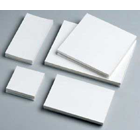 "Sure-Sta 3"" x 3"" Mixing Pads 8/Bag. Featuring a non-skid foam base, these pads"