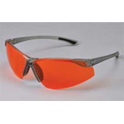 Tech-Specs Tech-Spec Bonding Eyewear - Grey Frame with Bonding UV Protective