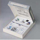Amalgambond Plus Complete Kit. Bonding System for Direct Amalgam and Composite