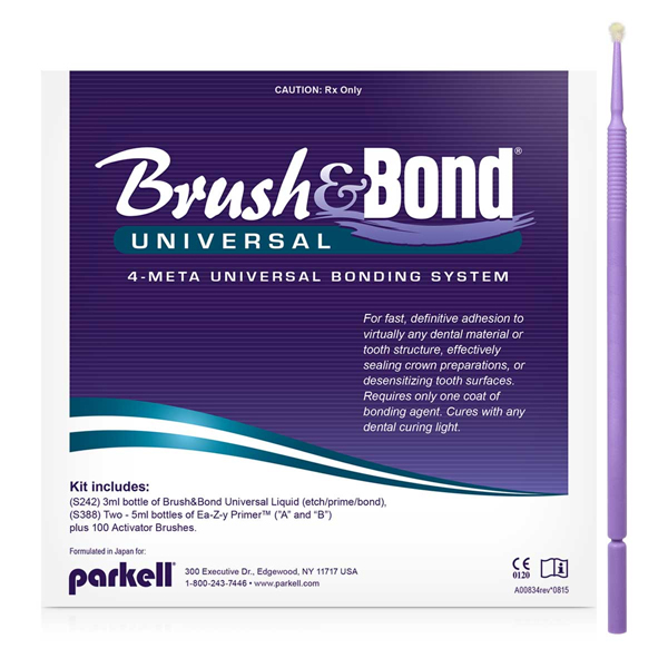 2xUniversal Roll A1 Bond Paper
