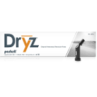 Dryz Gingival Hemostatic Retraction Paste unit dose capsule, 30 x 0.24 gram